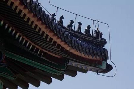 北京掀起94亿土拍热浪 中海年内150亿再战帝都与保利落子大兴