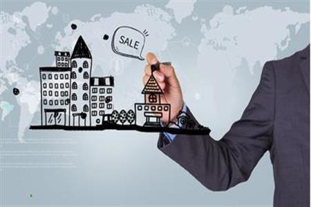 泰禾5.97亿转让福州青云小镇项目50%股权予世茂