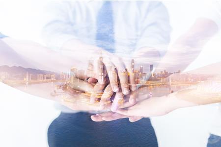 华润置地温州商住项目拟增资引入投资方持股50%