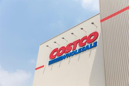 茅台消失、五粮液调价 Costco会员排队退卡