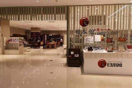 赢商网独家:2019年8月上海商业地产十大事件盘点