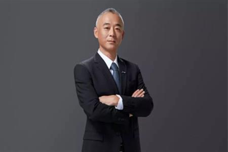 年薪1000万 李宁任命优衣库中国前COO担任联合行政总裁