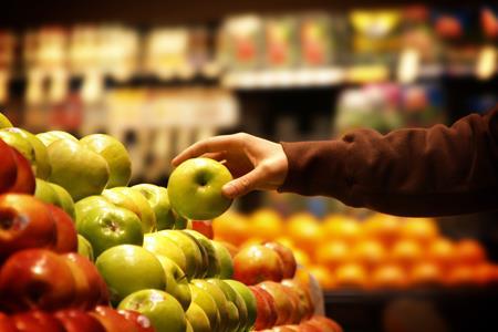 京东首家七鲜生活拟12月亮相 主要服务于社区商业
