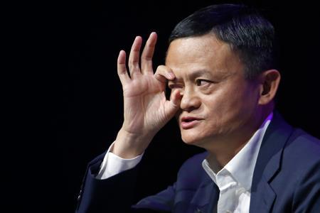 阿里20亿美元全资收购网易考拉 刘鹏将兼任考拉CEO