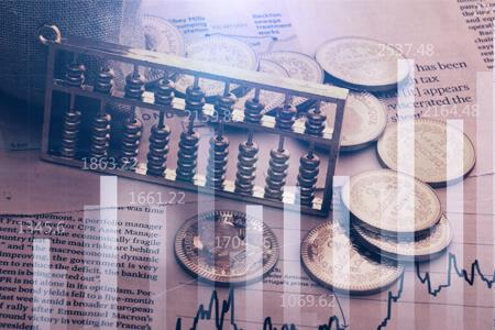 世茂股份成功发行5亿元中期票据 票面年利率为4.12%