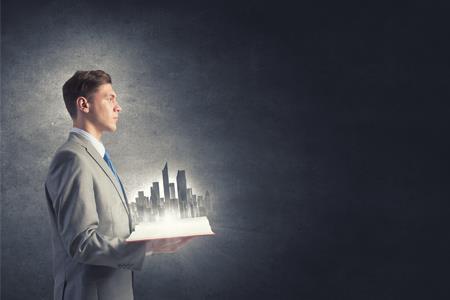 传万达商管完成房地产业务剥离 由新成立万达地产负责