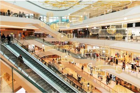 2020年即将开业的20个购物中心,亮点全解读!