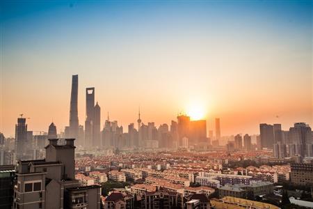 高岛屋戏剧反转、华润时代广场升级归来︱2019年上海商业地产大事件回顾