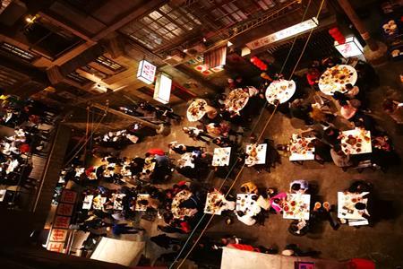 赢商独家丨美妆、包包、饮品、火锅...这些福建首店品牌里有你的最爱吗?