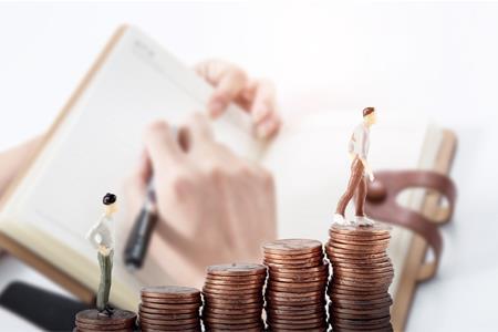 红星美凯龙拟发行5亿元中期票据 用于偿还即将到期的银行借款