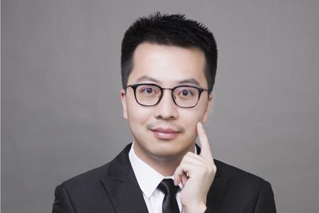 哒卟溜欢乐王国吴堃:以产品撬动品牌杠杆 加快全国战略布局