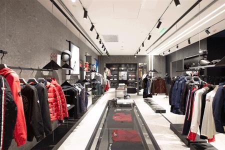 法国户外运动时尚集团ROSSIGNOL中国总部落户北京延庆