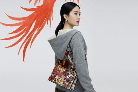 """2019年时尚奢侈品行业并购激增 抢夺战进入""""白热化""""?"""