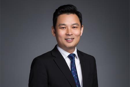 印力上海蒋云海:行业头部效应明显 好产品与服务仍具竞争力