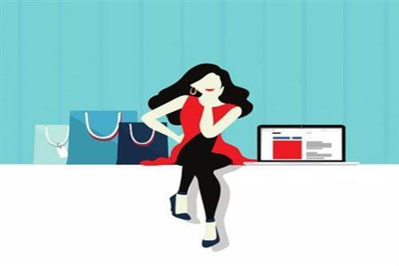 流汗也美麗!運動時尚獲女性消費者矚目成吸金新陣地