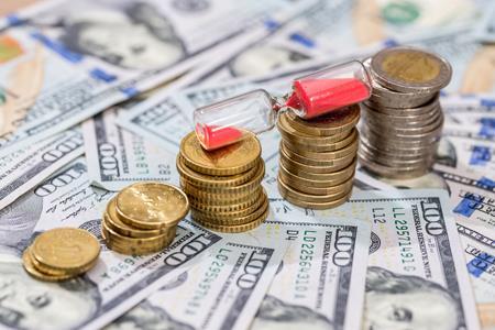 新鸿基增发10年期3亿美元票据 将与息票率2.875%票据合并