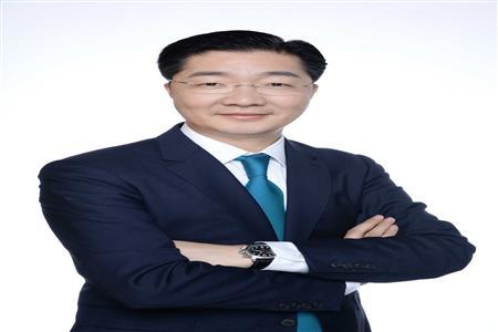 景枫集团孙旭东:2020年景枫仍以时尚潮流为定位,破旧立新 再出发