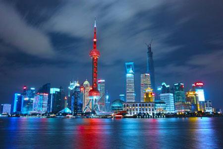 2020,中國互聯網的后高光時刻