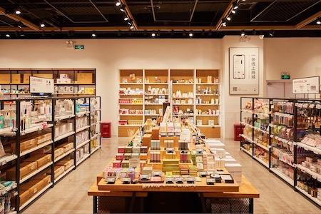 赢商盘点 | 杭州2019年首店指南,这211家首店你都关注到了吗