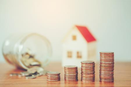 泰禾未来1年拟对控股或参股公司的新增担保总额度为797亿元