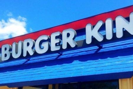 汉堡王反超肯德基的机会:数智化营销?