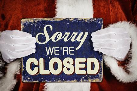 华侨城旗下所有旅游景区自1月25日起全面关闭