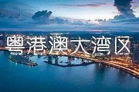 2019大灣區9城賣地352宗攬金超3818億元 廣佛領跑