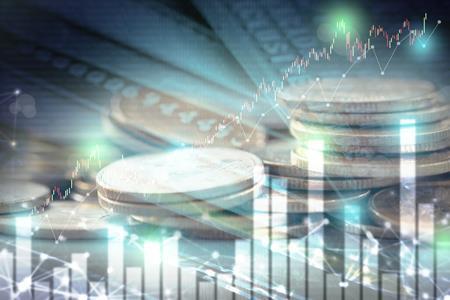 世茂股份拟发行2020年第一期5亿元中期票据 期限为3年