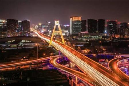 多方视角 解析成渝地区双城经济圈建设的重要意义
