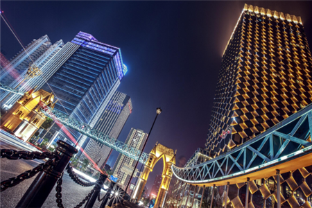 """戴德梁行:""""首店经济""""成为武汉零售市场新的增长新引擎"""