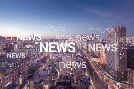 商业地产一周要闻:SKP或落地武汉 零售、影院上市公司前3季度业绩预告