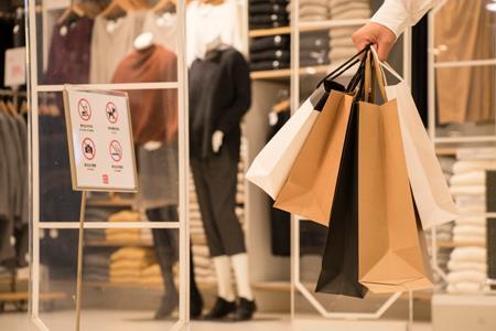 新华百货前三季度净利润为3399.41万元 同比下降80.07%