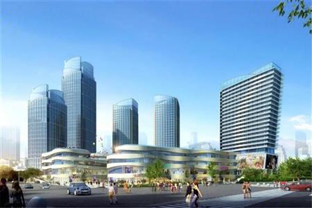 """滇SHOW荣获2020云南""""年度最具投资价值商业项目""""奖"""