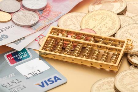 京东商城开始支持苏州数字人民币红包消费