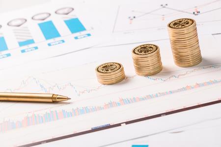 保利发展2020年度投资计划从3150亿元调整至3350亿元