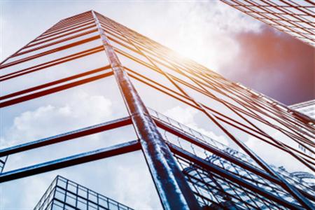 第一太平戴维斯:中国房地产投资信托基金迈出里程碑式的一步