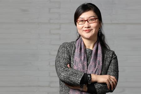 社会山文旅港李海英:着眼大趋势 以创新为基石多元强化文旅属性