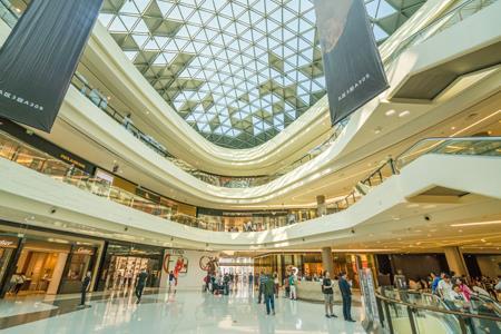 海南新增6家离岛免税店 三亚3家新店今日开业
