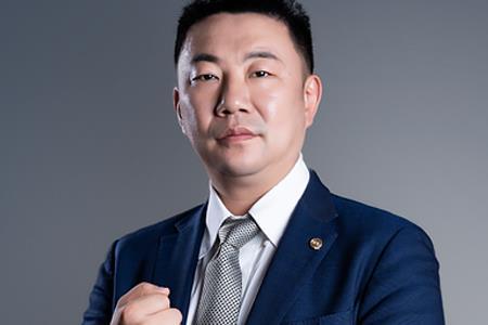 传禹洲集团执行总裁许珂将于2021年2月底正式离职