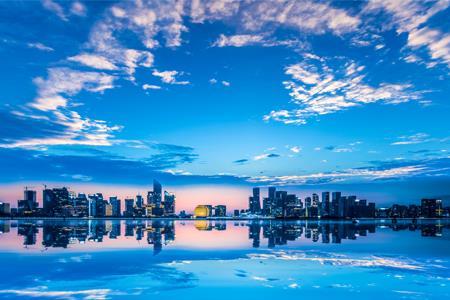 杭州154亿挂牌9宗地块