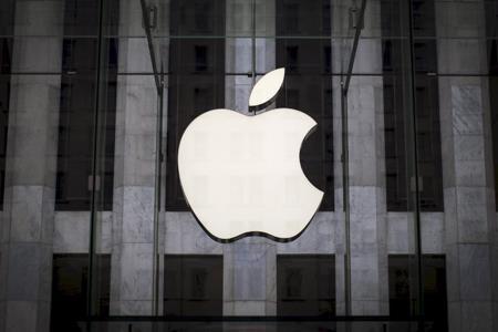 苹果宣布临时关闭中国大陆所有Apple Store零售店
