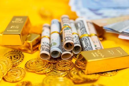 中梁控股:拟发行2.5亿美元票据 年利率8.75%