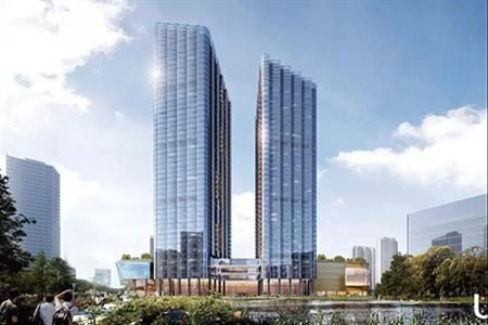 上海1月大事件:中海拿地、点都德推新品牌...|2020年