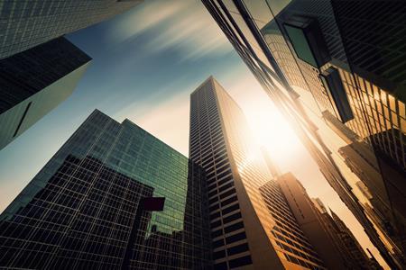 富力地产80亿元私募公司债券获得上交所受理
