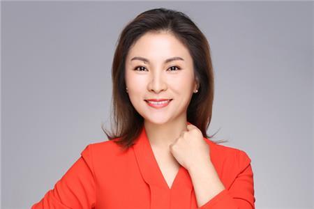 阳光城商管胡媛媛:存量商业时代,阳光城将持续发力深耕苏州