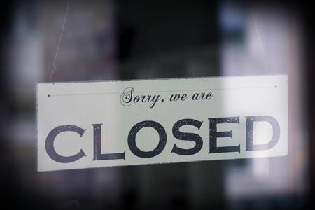 樂天購物擬關閉旗下30%門店