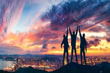 赢商盘点|2020年春节国内十大热点事件