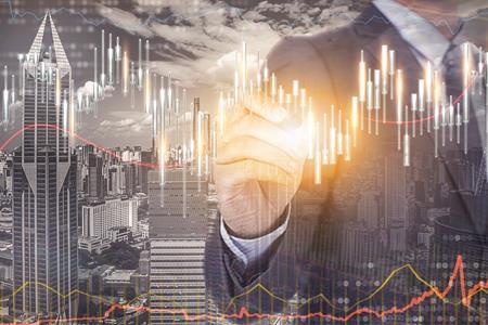 佳兆业拟发行2021年到期4亿美元优先票据 利率为6.75%