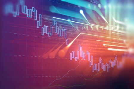 世茂股份获世茂投资增持4201万股 占总股本1.12%