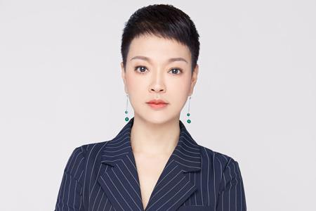 阳光城商管程锦凤:引发消费者的情感共鸣,是未来商业的重要发力点